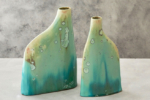 Jade Bottles