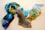 rockpool scarf